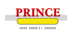 Prince Containers Pvt. Ltd.