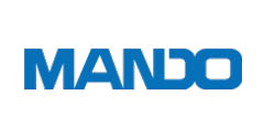 Mando Automotive India Ltd.