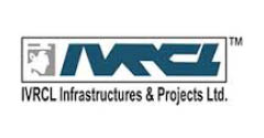 IVRCL Infrastructure & Projects Ltd.