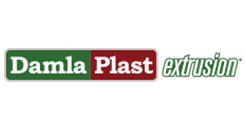 Damla Plast Irrigation Systems