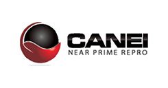 CANEI Corp