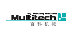 Multitech Machinery Ltd.