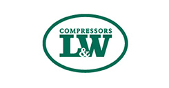 L&W Compressors + Systems Pte Ltd