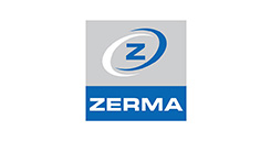 Zerma Machinery Recycling Technology Co. Ltd