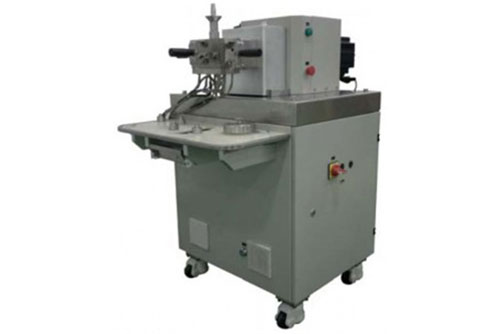 Lab Extrusion Machines
